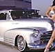 Low Rider Babes_1